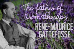 Aromaterapinin Tarihçesi