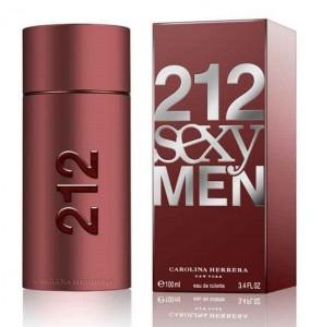 Kadınların Sevdiği Erkek Parfümleri
