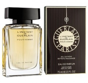 Paçuli Parfüm Erkek