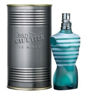 Kadınların En Beğendiği Erkek Parfümleri