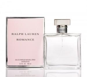 Erkeklerin En Beğendiği Bayan Parfümleri