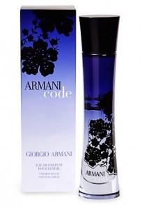 Erkeklerin En Beğendiği Kadın Parfümleri