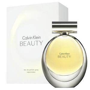 Yasemin İçeren Parfümler