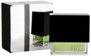 Vanilya Kokulu Parfümler Erkek