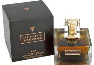 Afrodizyak Etkili Parfümler Erkek