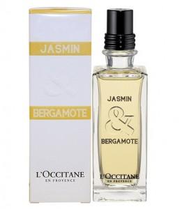 Yasemin Kokulu Parfümler