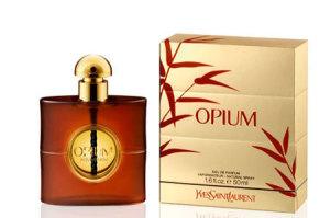 Afrodizyak Etkili Parfümler Hangileri