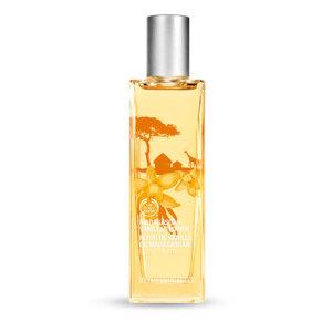 Vanilya İçerikli Parfümler