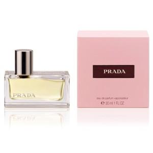 Afrodizyak Etkili Parfümler Bayan