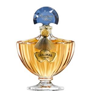 Vanilya İçeren Parfümler