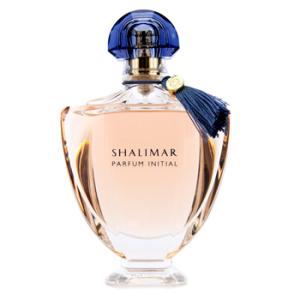Vanilya Kokulu Parfümler Bayan