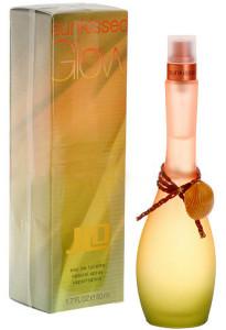 Jennifer Lopez Parfüm Yorumları