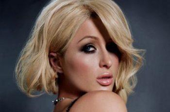 Paris Hilton En Beğenilen Parfümleri