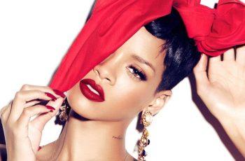 Rihanna En Beğenilen Parfümleri