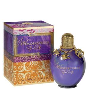Taylor Swift En Beğenilen Parfümleri