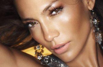 Jennifer Lopez En Beğenilen Parfümleri