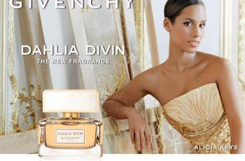 Givency Dahlia Divin