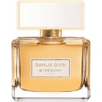 Givenchy Dahlia Divin Parfüm Yorumu