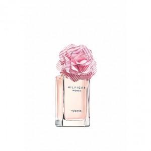 kamelya kokulu bayan parfümleri