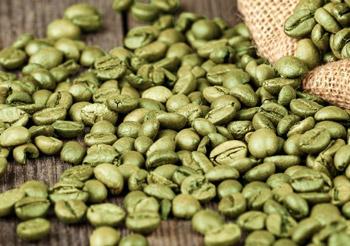 Kahve Koku