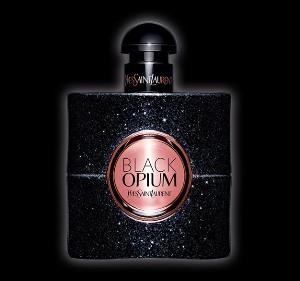 b8a3d5ce0ecef YSL Black Opium