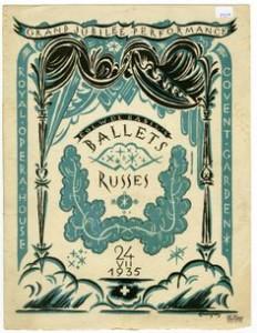 Chanel Misia Parfüm notaları