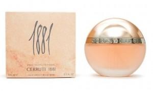 Nergis kokulu parfüm markaları