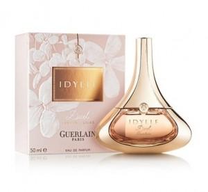 Leylak kokulu parfüm markaları