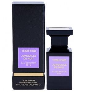 Nergis kokulu parfümler