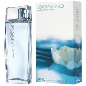 Leylak kokulu parfüm ismi