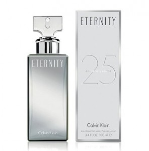 Zambak Kokulu Parfümler