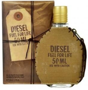 Baharat Kokulu Parfümler Erkek
