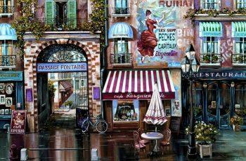 Fransa'da En Çok Satan Parfümler