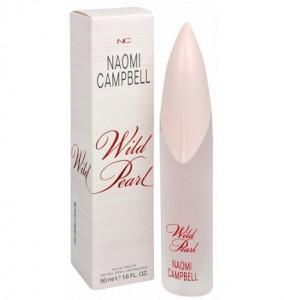 Naomi Campbell Parfüm Fiyatları