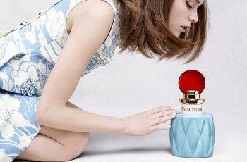 Miu Miu Parfüm Yorum