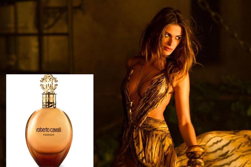 just cavalli parfüm yorumları