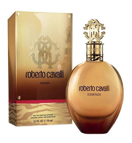 Roberto Cavalli Essenza Parfüm