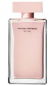 En Beğenilen Parfümler