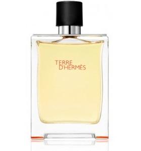 Üniseks Parfümler