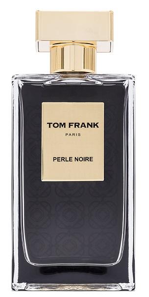 Tom Frank Fiyat