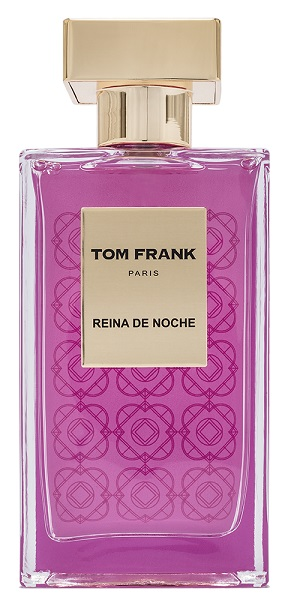 Tom Frank Parfüm